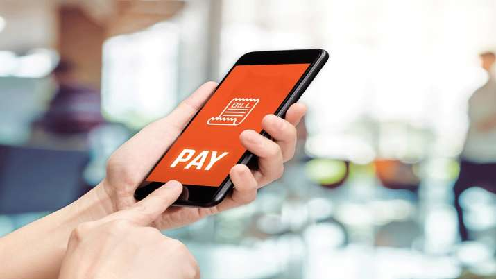 Digital payments market in India likely to grow 3-folds to Rs 7,092 trillion by 2025: Report- India TV Paisa