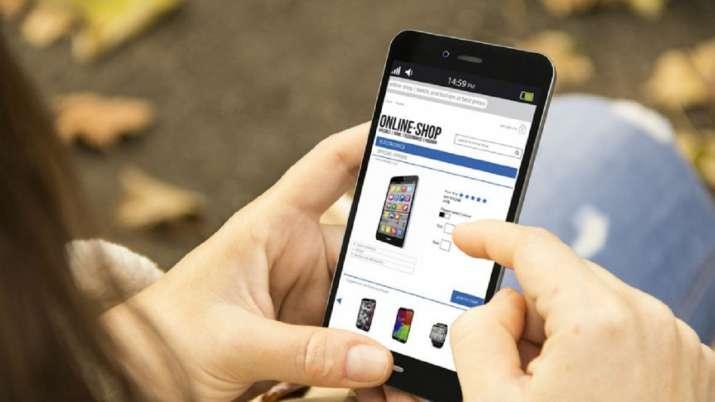 E-commerce witnesses 17 percent growth post COVID-19- India TV Paisa