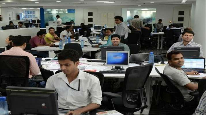 ESIC benefits may rises to 30,000 rupees monthly salary- India TV Paisa