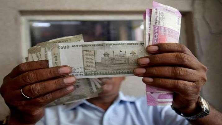 खुशखबरी! सरकार ने उठाया बड़ा कदम, लोगों को मिलेगा रोजगार, कई हजार करोड़ होंगे खर्च- India TV Paisa