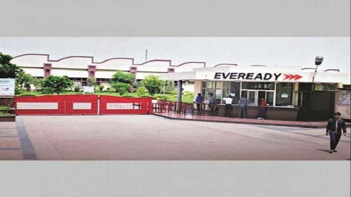 Promoter group Khaitan family's stake in Eveready falls below 10 pc- India TV Paisa
