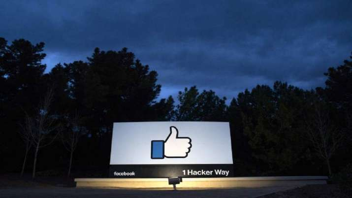 Facebook fund backs nearly 600 affordable homes- India TV Paisa