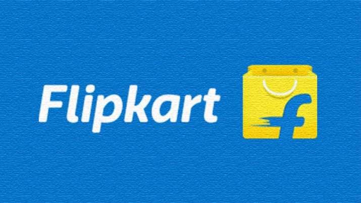 Flipkart partners with Sastodeal in Nepal- India TV Paisa
