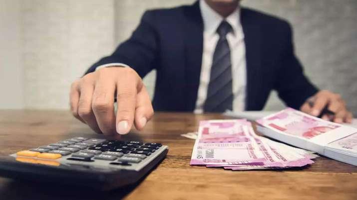 FPIs invest Rs 47,334 cr in Aug so far- India TV Paisa