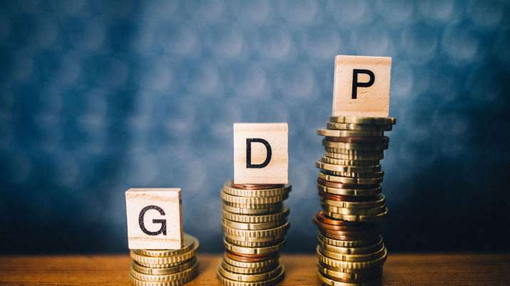 Signs showing recovery of economy: Report- India TV Paisa