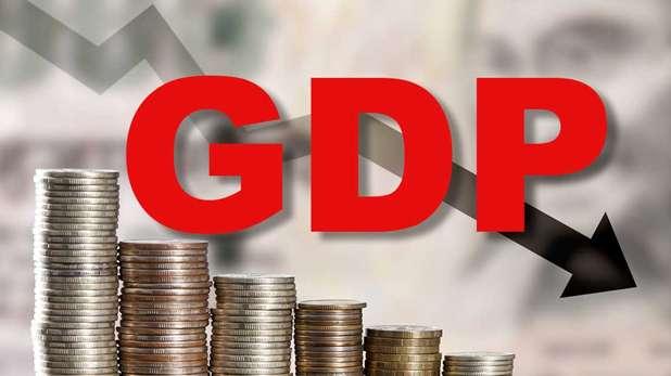 मुख्य आर्थिक सलाहकार...- India TV Paisa