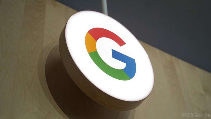 Google says Australian news rule threatens free search services- India TV Paisa