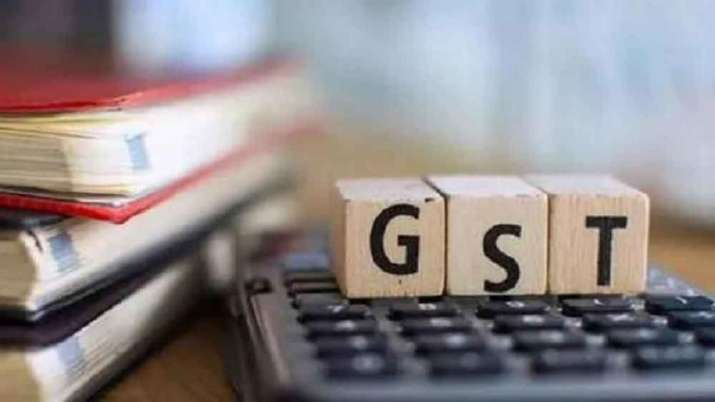 Businesses to get GST registration within 3 days with Aadhaar authentication- India TV Paisa