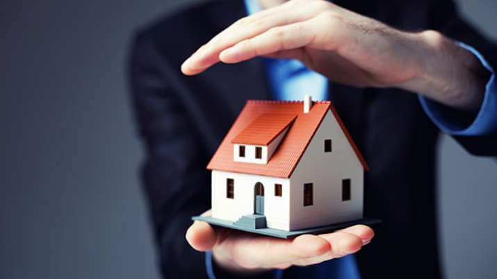 Frequent earthquakes prompting people to look for home insurance- India TV Paisa