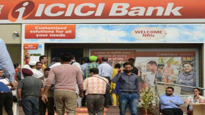 ICICI Bank closes QIP; garners Rs 15,000 cr from share sale- India TV Paisa