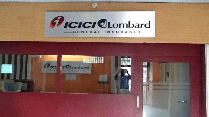 ICICI Lombard to acquire Bharti AXA General Insurance- India TV Paisa