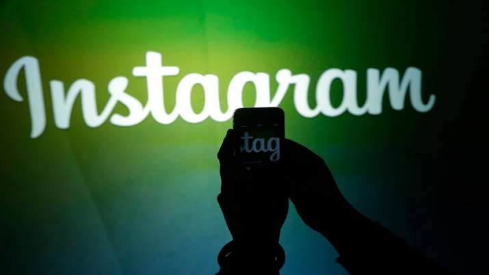 Facebook launches its new TikTok clone Instagram Reels- India TV Paisa