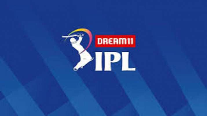 IPL a blow to Aatmanirbhar Bharat call, says CAIT- India TV Paisa