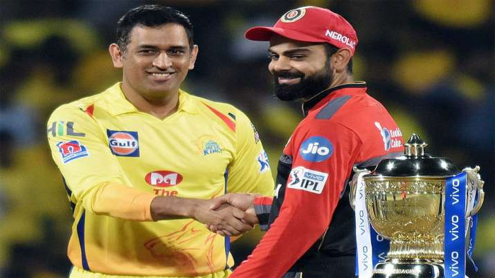IPL 2020 Players Salaries, see all players list - India TV Paisa