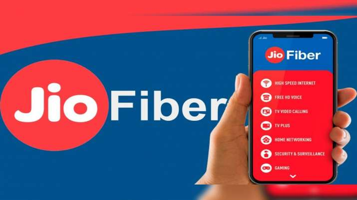 JioFiber announces 30-day free trial for all new users- India TV Paisa