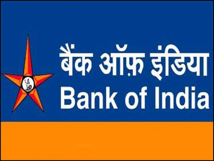 Bank of India results- India TV Paisa