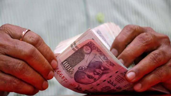 RBI may not extend moratorium on repayment of loans beyond Aug 31- India TV Paisa