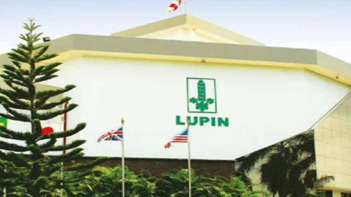 Lupin recalls around 5.61 lakh pouches of birth control pills in the US market- India TV Paisa