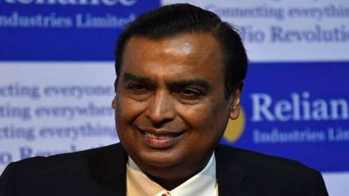 Reliance Retail acquire a majority equity stake in digital e-retail companies - India TV Paisa