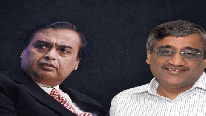 Reliance Retail-Future group deal may get finalised soon, transaction valued at Rs  30,000 crore- India TV Paisa