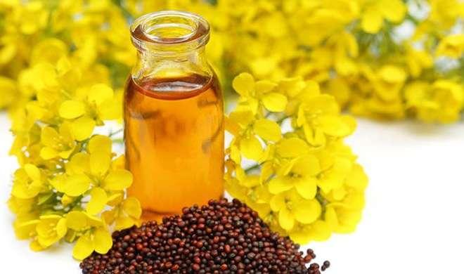 सरसों के तेल में तेजी...- India TV Paisa