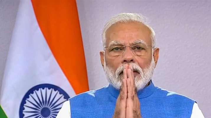 PM Modi to inaugurate Chennai-Andaman & Nicobar submarine cable project on August 10- India TV Paisa