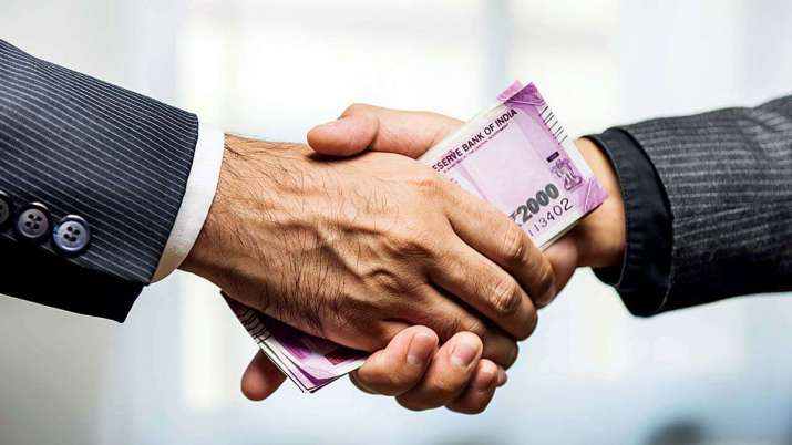 Five companies garner Rs 882 cr via NCDs in April-July- India TV Paisa