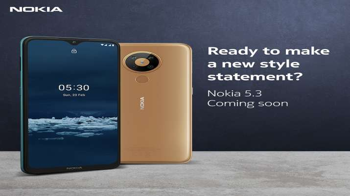 Nokia Confirms Launch of a New 4G Feature Phone and Smartphone in India Soon- India TV Paisa