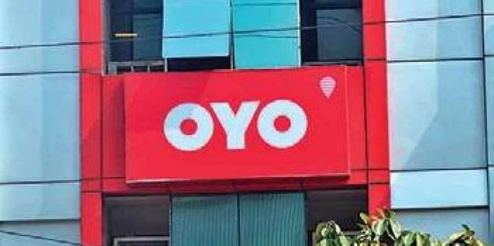 OYO restoring salary cuts for employees in India, South Asia- India TV Paisa