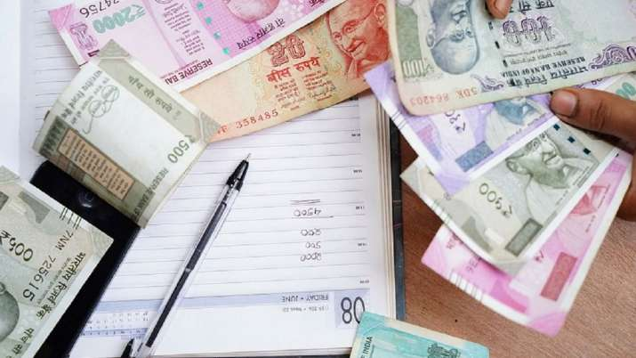 PFRDA mulling launching minimum assured return-based pension scheme- India TV Paisa