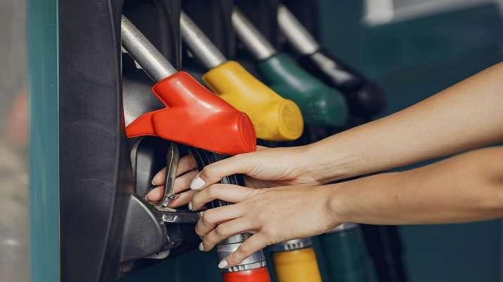 Adani-Total JV to seek fuel retailing licence- India TV Paisa