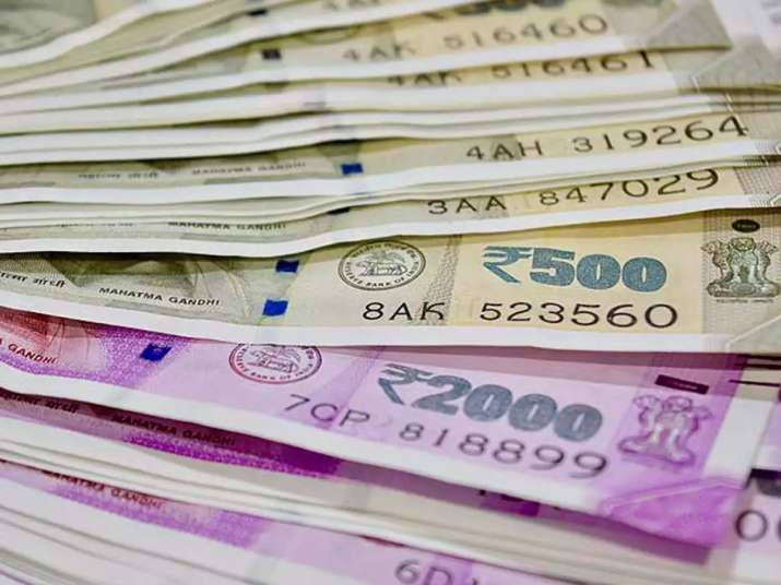 P-notes investment continues to soar, climbs to over Rs 63,000 cr till Jul-end- India TV Paisa