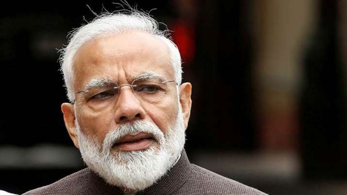 To reward honest taxpayers, PM Modi launch new transparent scheme- India TV Paisa