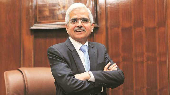 Indian banking sector continues to be safe and stable, says RBI Governor Shaktikanta Das- India TV Paisa
