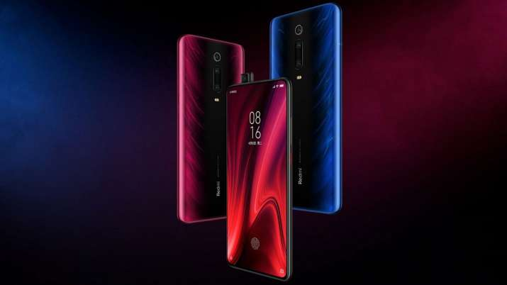 Limited period offer, Redmi K20 Pro Get 4000 Rs off - India TV Paisa