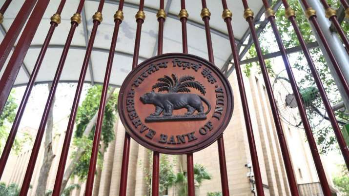 RBI calls for deep-seated, wide-ranging reforms for sustainable growth- India TV Paisa