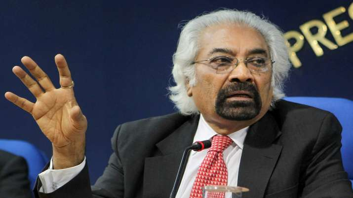 Sam Pitroda launched kisano portal to help farmers- India TV Paisa