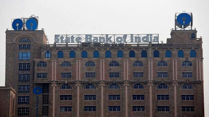 India needs more global sized banks to help country achieve USD 5 tn economy- India TV Paisa