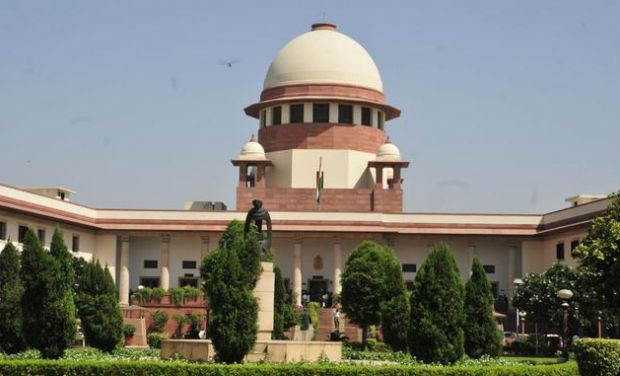 Government says in SC loan moratorium may be extendable...- India TV Paisa