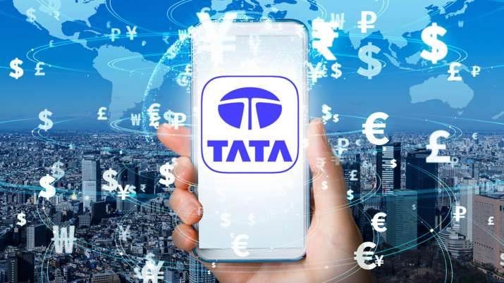 Tata Group's super app will give tough competition to amazon, flipkart and reliance in ecommerce bus- India TV Paisa