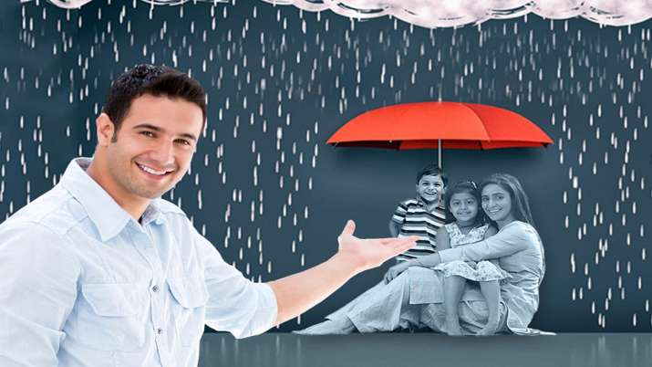 When is the right time to buy Term Insurance- India TV Paisa