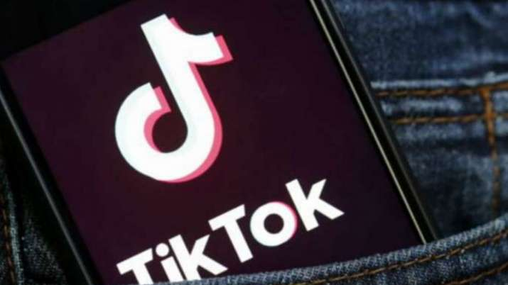 ByteDance in talks with RIL for investment in TikTok- India TV Paisa