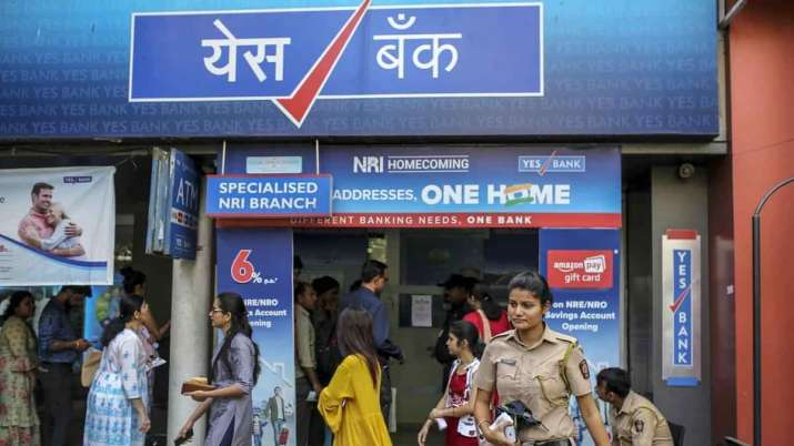 Yes Bank to exit mutual fund business; inks agreement for sale of subsidiaries- India TV Paisa