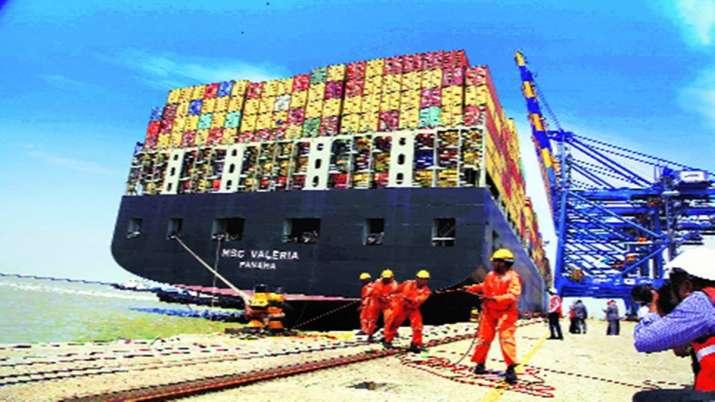 Adani Ports & SEZ raises Rs 900 cr through NCDs- India TV Paisa