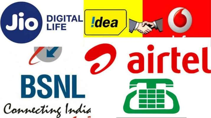 Telcos need to pay 10pc of total AGR dues by Mar 31, Jio will not have to make any payment- India TV Paisa
