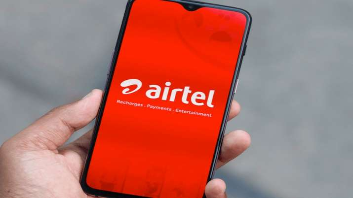 airtel offers 5 cheap plans for users - India TV Paisa