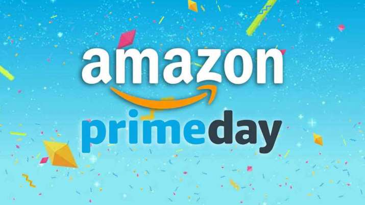 Amazon Prime Day to take place October 13-14- India TV Paisa