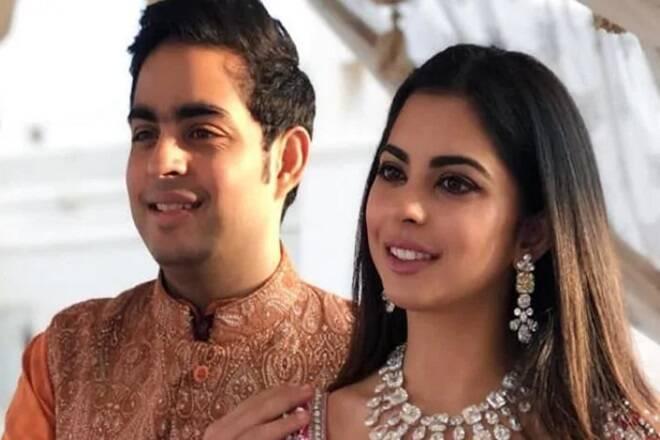 fortune 40 under 40 list- India TV Paisa