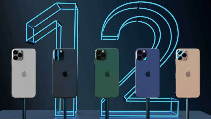 Apple to launch iPhone 12 in S Korea earlier, Honor launch two smartwatches- India TV Paisa