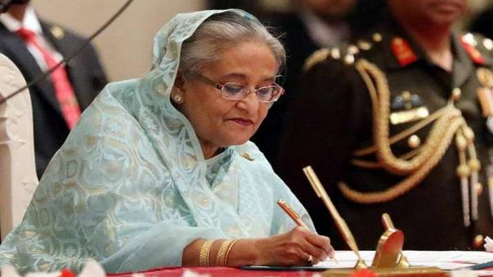 Bangladesh expresses concern over India banning export of onions- India TV Paisa